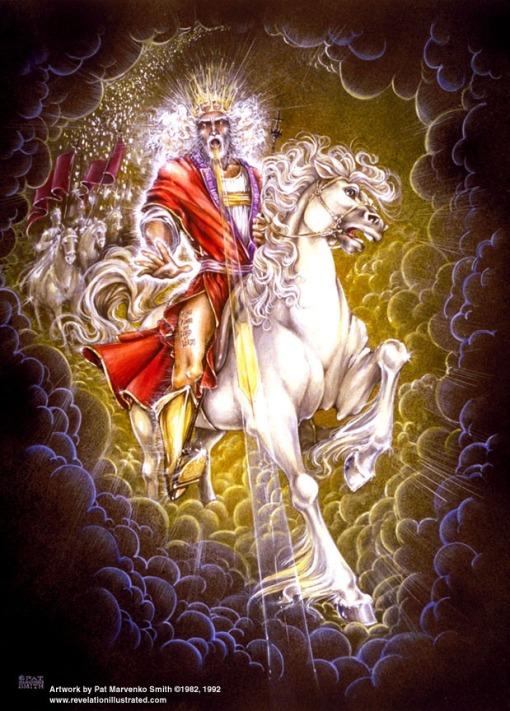 Scenes from Revelation 029